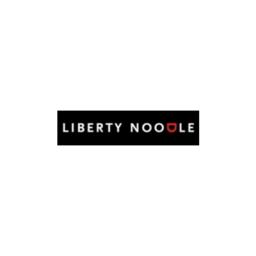 Liberty Noodle