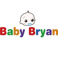 Baby Bryan