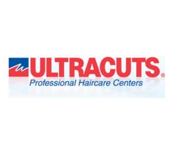 Ultracuts