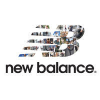 New Balance Ottawa-(Coming Soon)