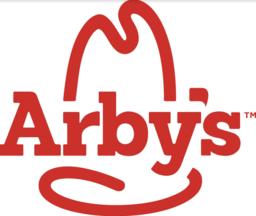 Arby's - OPEN