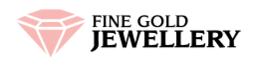 Fine Gold Jewellers