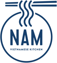 NAM Vietnamese Kitchen