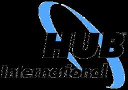 Hub Horizon Insurance