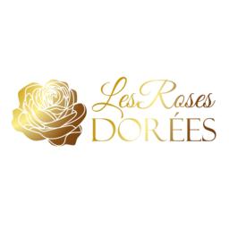 Les Roses Dorees