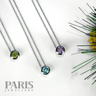 Shop Holiday Gifts at Paris Jewellers