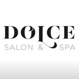 Dolce Hair & Esthetics Salon