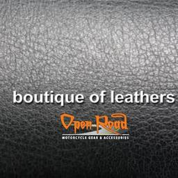 Boutique of Leathers