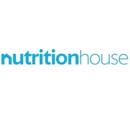 Nutrition House - Open