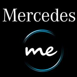 Mercedes me Store Markham