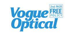 Vogue Optical - APPOINTMENT ONLY