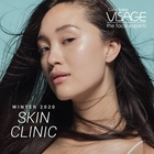 Winter 2020 Skin Clinic