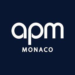 APM Monaco (Coming Soon)