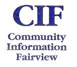 Community Information Fairview