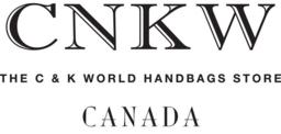 CNKW Handbags