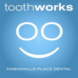 Toothworks Masonville Place Dentistry