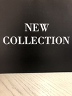 NEW COLLECTION HAS ARRIVED!!!!