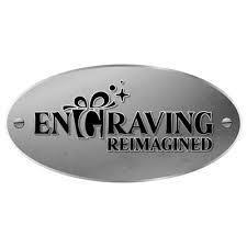 Engraving Reimagined Inc.