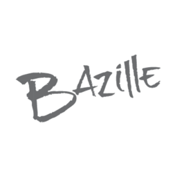 Bazille - Nordstrom - CURBSIDE PICK UP AVAILABLE