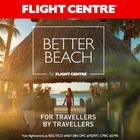 Better Beach