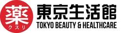 Tokyo Beauty & Healthcare
