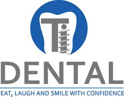 Ti Dental