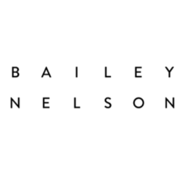Bailey Nelson - APPOINTMENT ONLY & CURBSIDE PICKUP