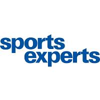Sports Experts Boutique