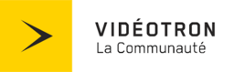 Vidéotron