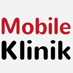 Mobile Klinik Prof. Smartphone