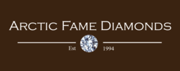 Arctic Fame Diamonds