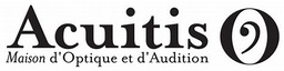 Lunetterie Acuitis