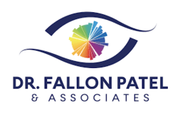 Dr. Fallon Patel & Associates