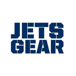 new style df58f 33f05 Jets Gear | CF Polo Park | CF Polo Park