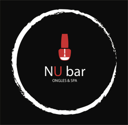 NÜ Bar a ongles & Spa