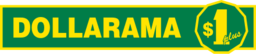 Dollarama (Coming Soon)