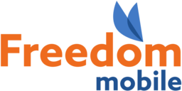 Freedom Mobile - Shaw