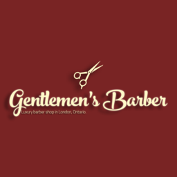 Gentlemen's Barber, The