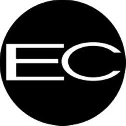 EvelineCharles Salon   Spa   Beauty MD at Saks Fif