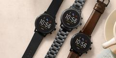 Smartwatch for Dad