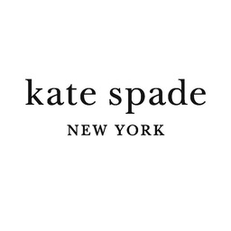 Kate Spade New York - Curbside Pickup Available
