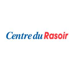 Centre du Rasoir et Plus