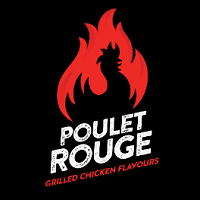 Poulet Rouge-(Coming Soon)