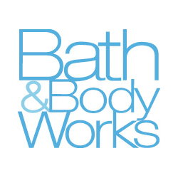 Bath Body Works Cf Masonville Place