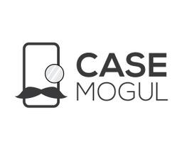 CaseMogul Phone Repairs