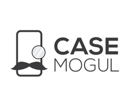 Case Mogul