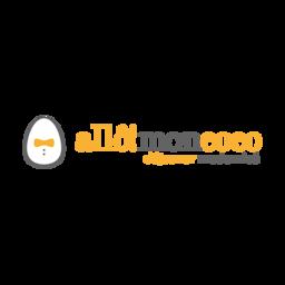 Allô! Mon Coco