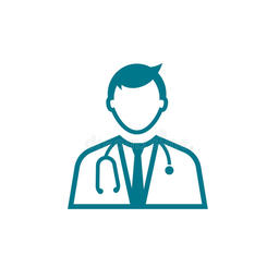Dr. Sherif Tewfik Medicine Pro