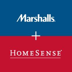 Marshalls / Homesense