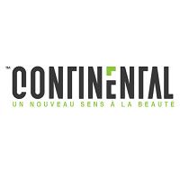 Continental Elle et Lui